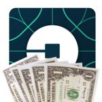 Uber awards researcher $  10,000 for reporting serious security hole