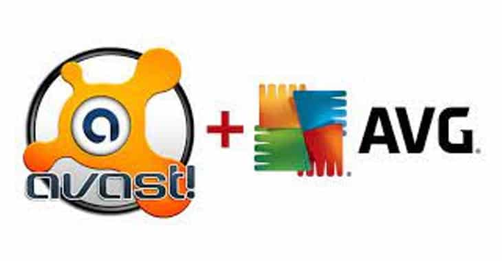 Big news in the anti-virus industry. Avast to acquire AVG for $1.3 billion