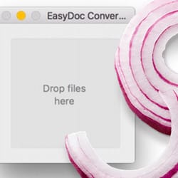 Meet Eleanor, the Mac malware that uses Tor to obtain full access to systems