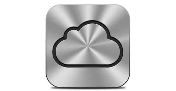 Apple devices held for ransom, amid massive iCloud account hack rumours