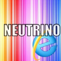 Neutrino exploit kit adds former IE zero-day flaw to its arsenal