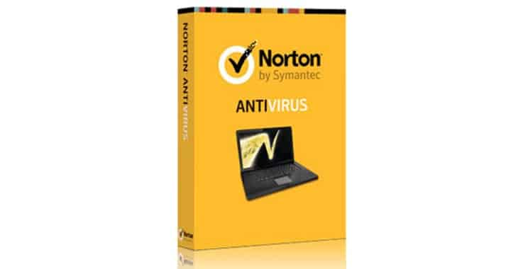 US government tells Symantec and Norton Antivirus users to apply security patches immediately