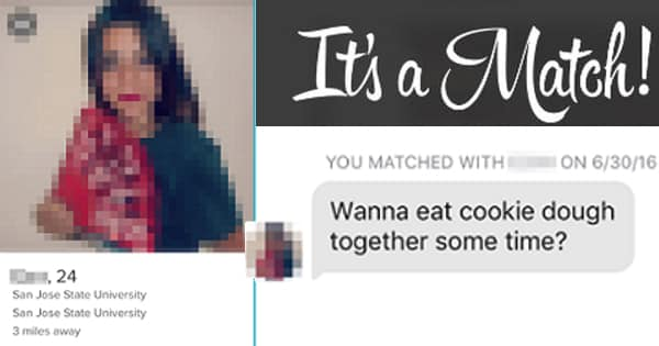 Tinder spam bots trick users into paying for adult content