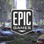 Epic Games forums hacked again – personal information put at risk