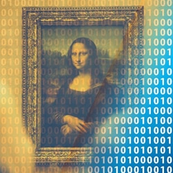 The AdGholas malvertising network was using steganography, researchers reveal