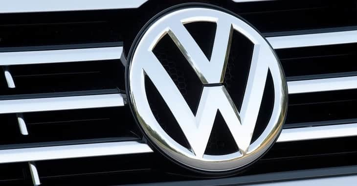 Almost all cars sold by VW Group since 1995 at risk from unlock hack