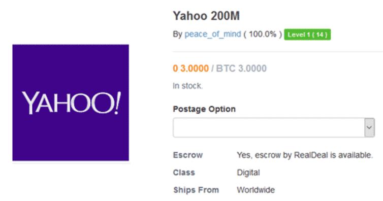Yahoopic 6