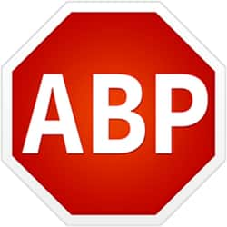 Adblock Plus wants to put more ads on your screen