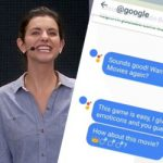 Who on earth would want to use Google's Allo chat app?