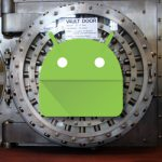 Almost any file is up for grabs when this Android banking trojan attacks