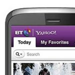 BT investigating Yahoo hack, tells BT Yahoo mail customers to reset passwords