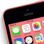 Iphone5c thumb