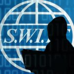 Bank cyber heists are here to stay, says SWIFT security chief