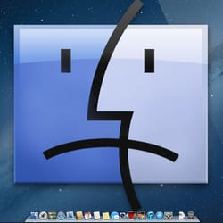 Holy Mokes! OS X users warned of sophisticated backdoor malware