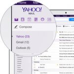 Yahoo 'expected to confirm massive data breach', says Recode