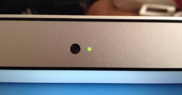Attack allows OS X malware to piggyback on your webcam, while it's in use