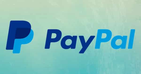 PayPal's 2FA proves easy to bypass