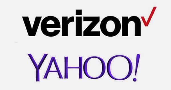 Verizon is playing hard ball with Yahoo after hack