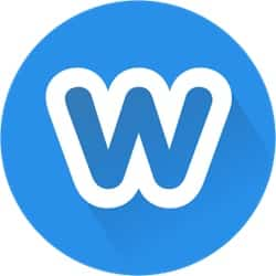 Data breach at Weebly affects 43 million users