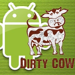 Android's security update for November 2016 – good news and bad moos