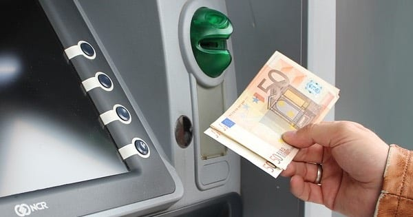 ATM malware spits out cash for Cobalt hacking gang