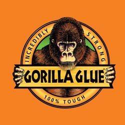 Gorilla Glue finds itself in sticky situation after hackers steal data