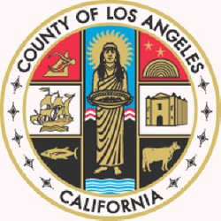 756,000 individuals at risk after phish of 108 LA County employees