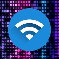 How to secure your Wi-Fi network – the more advanced version