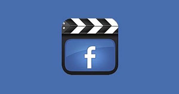 Bug allowed attackers to delete ANY Facebook video they chose