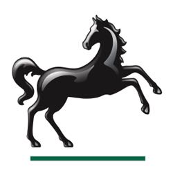 Internet gang claims it caused Lloyds Bank outage via a DDoS attack