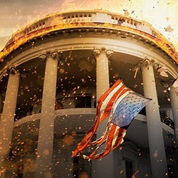 Bring down the White House's website for Trump's inauguration, urges software engineer
