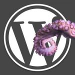 Ignorance is bliss? An enormous WordPress zero-day has been secretly fixed