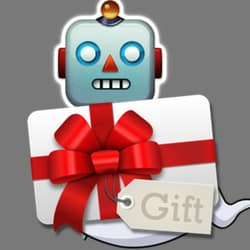 GiftGhostBot – the malicious bot attempting to compromise gift cards across 1,000 websites