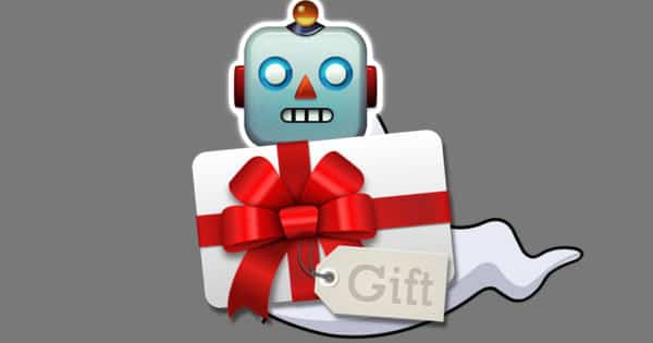 GiftGhostBot - the malicious bot attempting to compromise gift cards across 1,000 websites