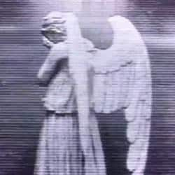 Is the CIA's Weeping Angel spying on TV viewers?