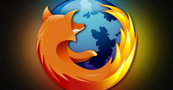 How to clear the cache, cookies, and browsing history in Firefox