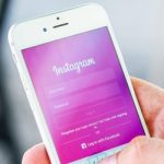 How to better protect your Instagram account using two-step verification (2SV)
