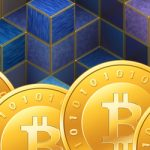 For a while the infamous Mirai botnet could have exploited your IoT devices to mine Bitcoins