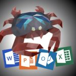 Microsoft Office zero-day being exploited to spread malware, but no patch available... yet