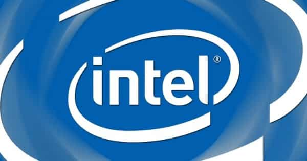 Intel patches remote hijack bug that hid in chips for seven years