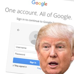 Gizmodo security test proves everyone (even Donald Trump's team) can get phished