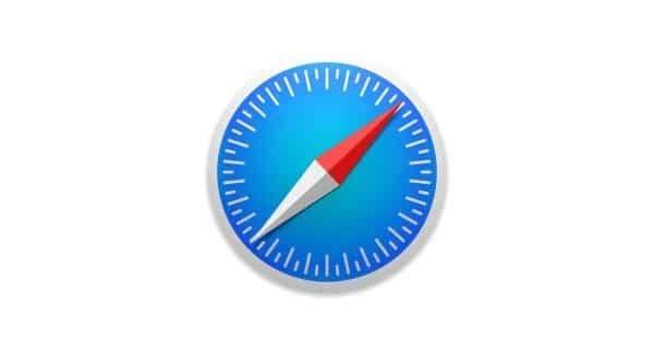 How to remove all your cookies, cached data, and browsing history from Safari
