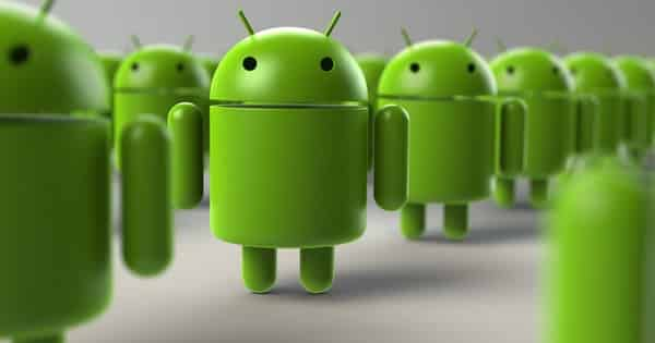Bid farewell to your browsing data in the stock Android browsers - for better privacy
