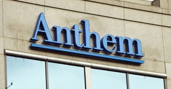 $115 million settlement fund for Anthem data breach awaits court approval