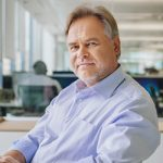 U.S. Senate committee wants to ban Kaspersky products from the Department of Defense