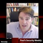Video: Graham Cluley interviewed on Security Weekly