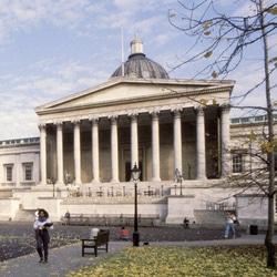Ransomware attack against University College London blamed on poisoned website