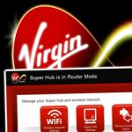 800,000 Virgin Media customer urged to change their router passwords