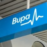 Bupa warns health insurance information exposed by rogue employee