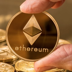 Hacker steals $30M worth of Ethereum by abusing Parity wallet flaw